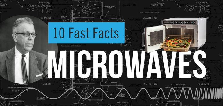 10-Fast-Facts-about-the-Microwave_1200x574-768x367.jpg