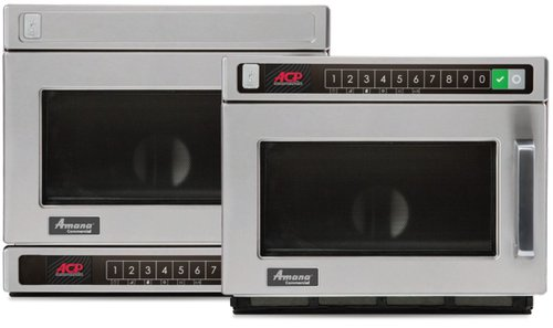 HDC-Y and HDC ovens