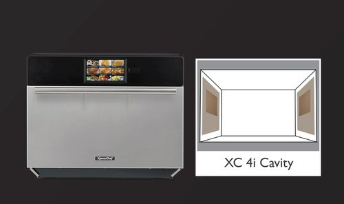 2021-spring xc 4i cavity .JPG