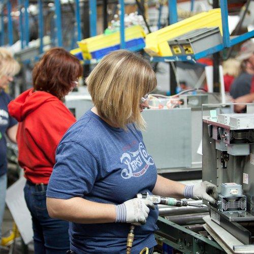 Factory workers_ACP_2-018-1067x1067.jpg