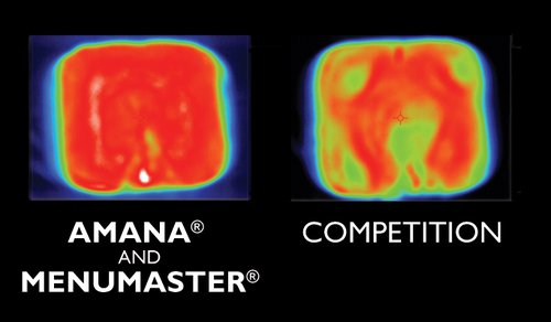 Amana-and-Menumaster_Thermographic-Test_updated2.jpg