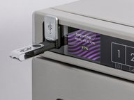 Thumbnail for MDC-DEC exclusive Smart USB
