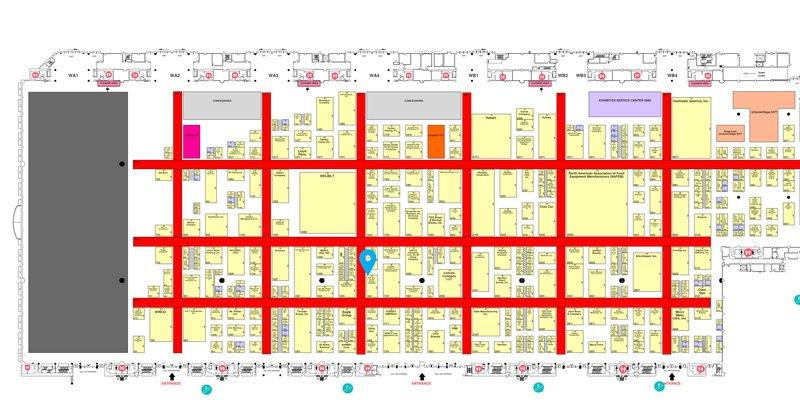 NAFEM-floorplan.jpg