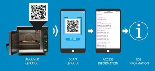 QR-Code-scannin_xcg_web.jpg