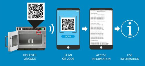 QR-Code-scanning_web.jpg