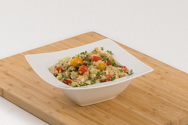 Quinoa-Salad.png