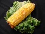 Corn on the Cob (fresh) – 1 petite